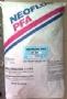 铁氟龙原料 PFA 6515TZ 现货 美国3M