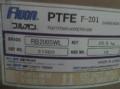 PTFE 日本大金 超细粉