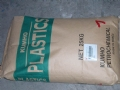 PC/ABS 创新塑料C2950-76701