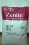 Zenite LCP ZE88410NXL 40%玻璃纤维增强 低翘曲性