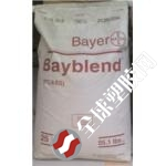 Bayblend PC+ABS T65 AT