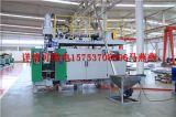 节能高效的1-2l塑料机油壶生产设备机器 塑料吹塑机