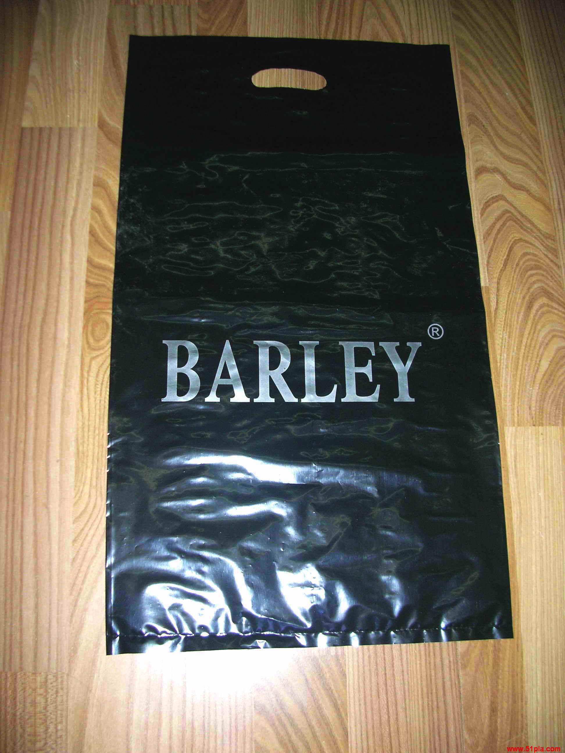 服装 购物袋/服装袋,,塑料袋,手提袋,购物袋