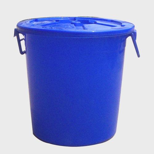 塑料桶,塑料水桶 - [包装容器