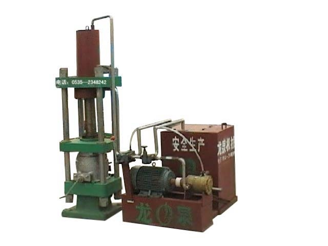 液压压力机 - [压延机图片
