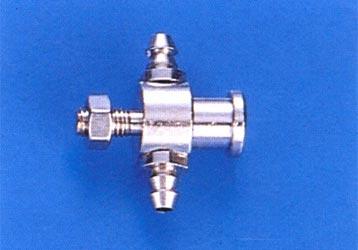 rkc/omron温控器