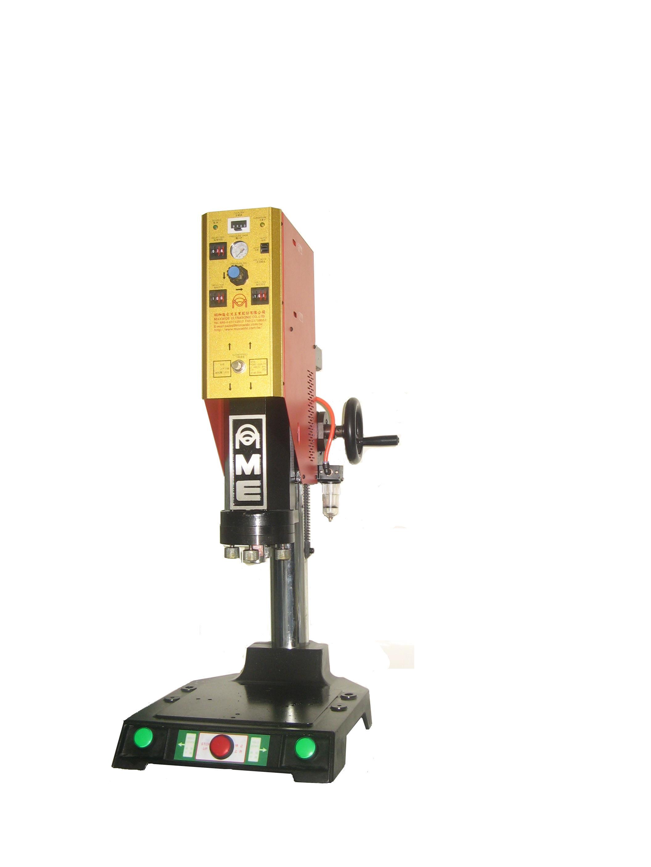 供应河北超声波塑料焊接机-天津明和超声波科技股份