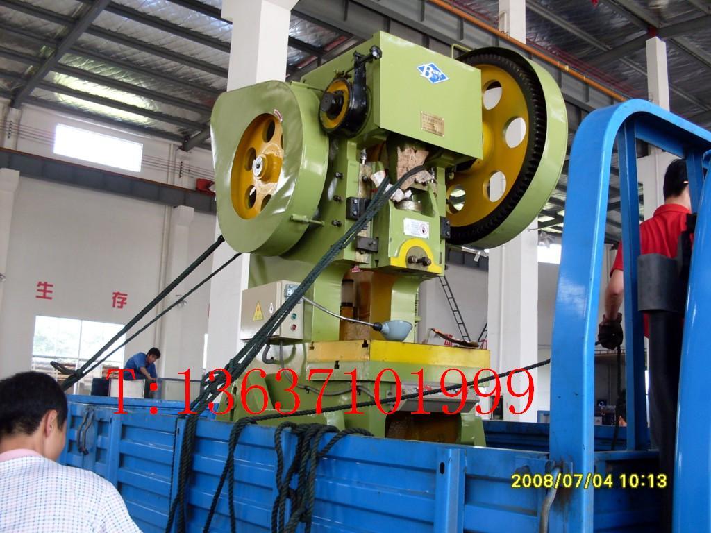 折弯机产品有wd67k系列液压板料折弯机,wd67k系列液压析料数控折弯机