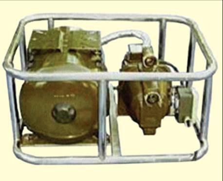 洗消供水泵-武汉鑫力威消防机电设备有限公司提供洗