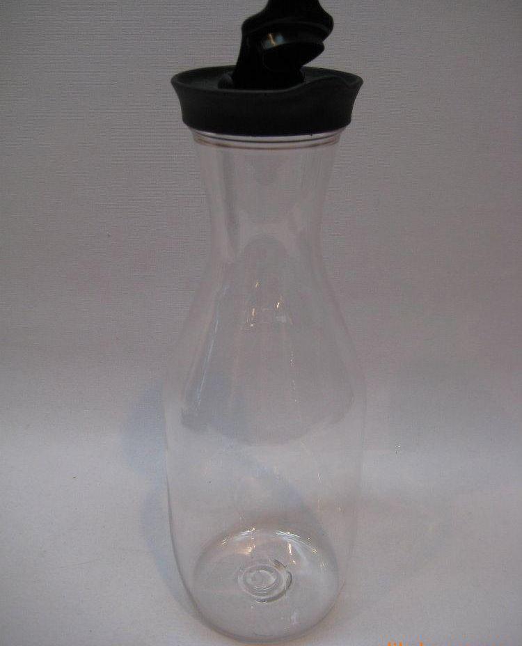 求购塑料瓶子 - [包装容器