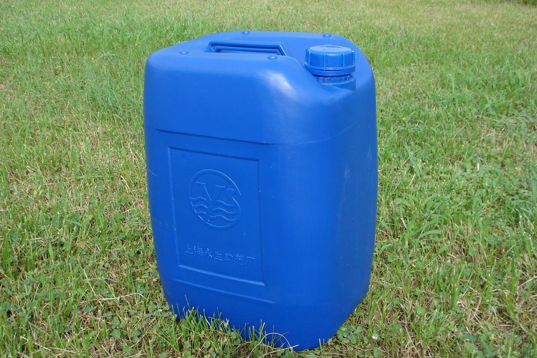 产品型号:QY-04-25L 产品规格尺寸:280/315/440 MM 桶口内径尺寸:48.5 MM 实际满口容量:29.4L 产品颜色:蓝色、白色、黑色为主,也可根据客户要求订做。 产品皮重:1.4kg以上(含内外盖),根据客户要求而订。 产品质量好,价格合适,欢迎广大新老客户来电来涵洽谈。 备注:以上产品单价为皮重1.