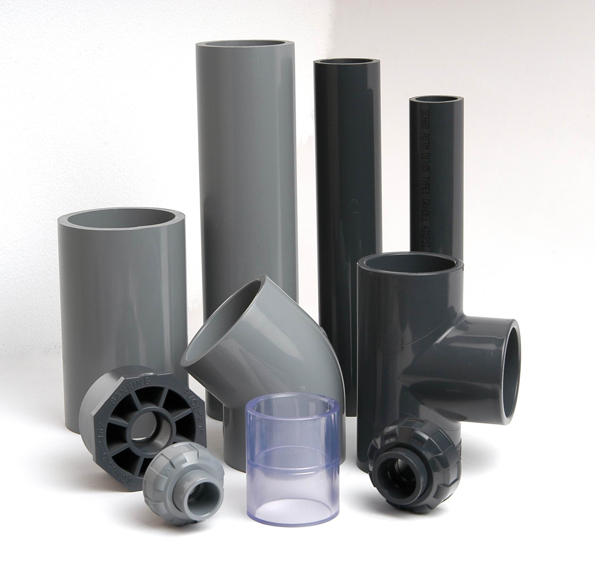 国家饮用水卫生标准_产品 - [塑胶配件,塑胶制品] - 全球塑胶网