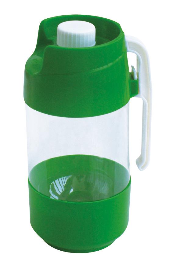 """""""宝丰""""啤酒桶 - [包装容器,塑料制品] - 全球塑胶网图片"""