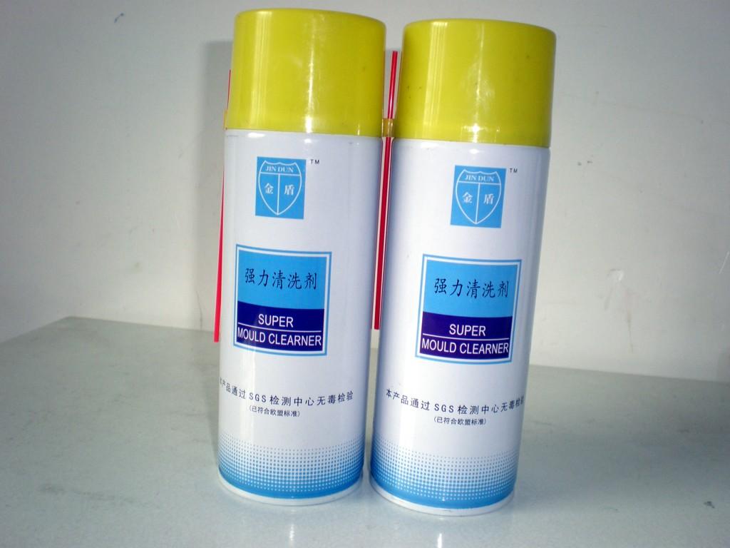 清洗剂 - [清洗剂,塑料助剂/颜