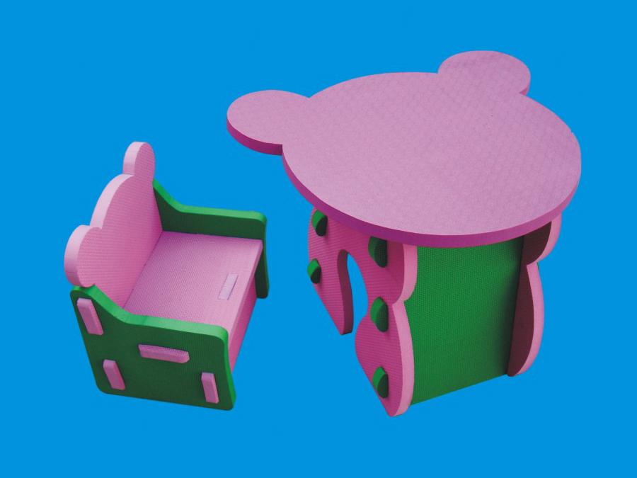 儿童桌子,凳子