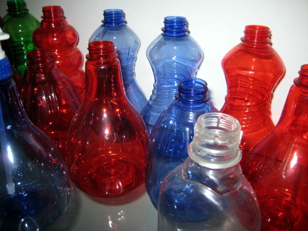 塑胶水壶,,塑胶球,塑料瓶,玩具球