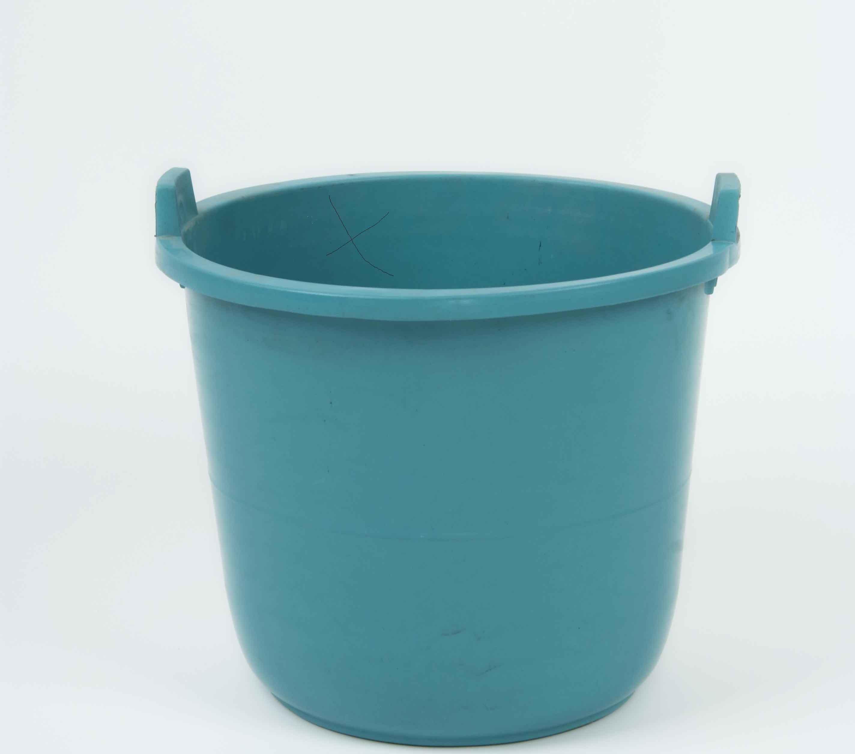 中国各大城市面积_桶 水桶 建筑泥桶-天台滩岭花桃塑胶工艺厂提供桶 水桶 建筑泥桶