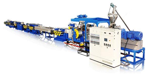 供应塑料机械2图片