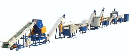 供应塑料机械3图片
