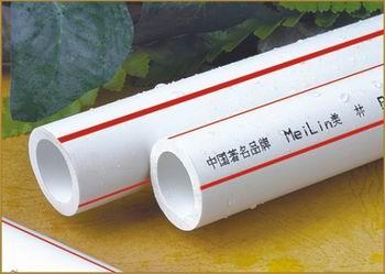 PVC U排水管,排水管,管材,PP R