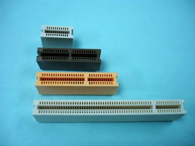 供应印制电路板连接器