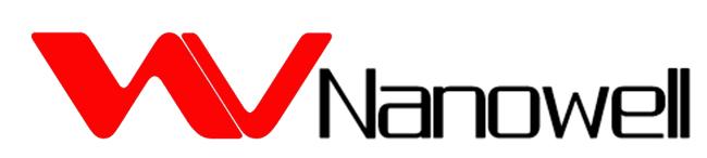 logo 标识 标志 设计 矢量 矢量图 素材 图标 650_146