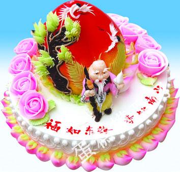 我公司产品有以下几类; 1,巧克力,欧式水果蛋糕 2,祝寿艺术蛋糕 3图片