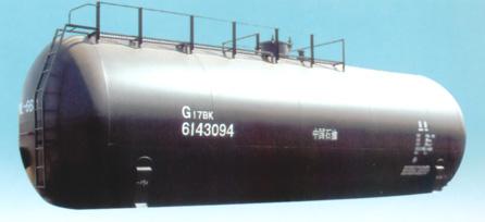 皂化罐不锈钢设备大型储存罐钢结构图片;