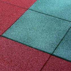 EPDM 橡胶地垫,EPDM橡胶地板,EPDM防滑