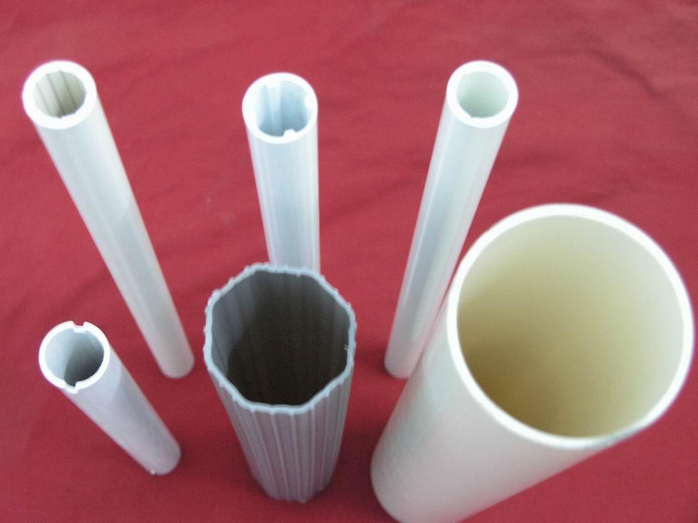 供应pvc管件 山东东平坤宇塑料机械制品有限公司提供供应pvc管件