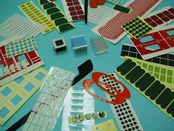 彩色EVA、玩具EVA、珍珠棉,泡棉垫