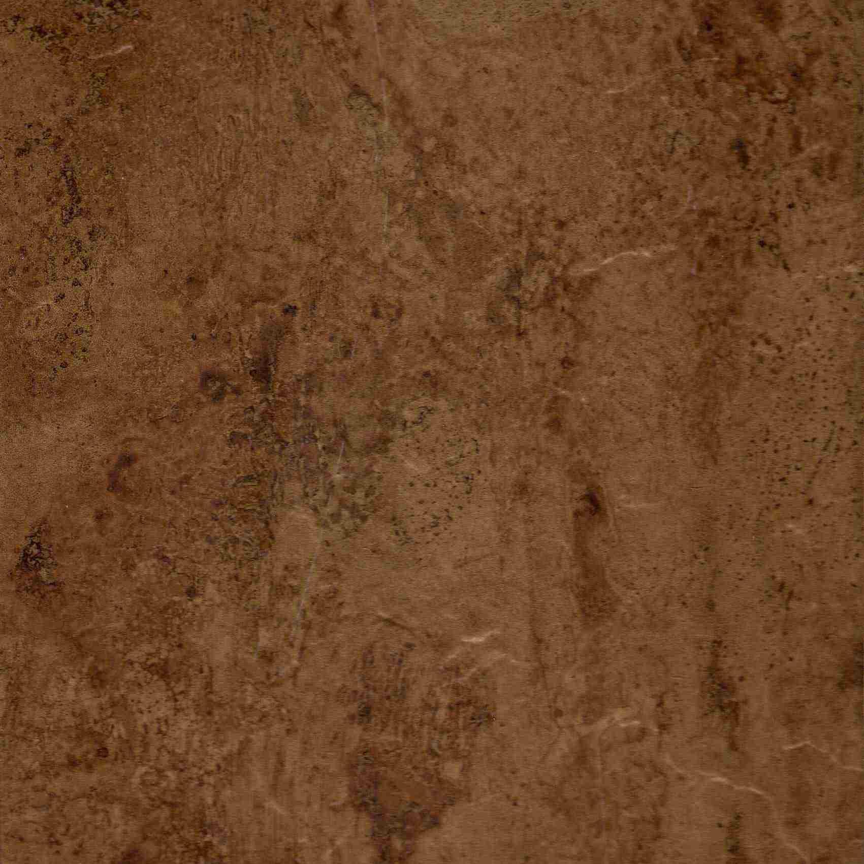 供应易华pvc地板仿大理石系列