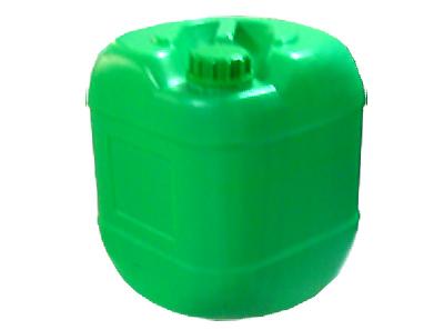 20升塑料化工桶-南海塑胶制品宝新有限公司提供20升