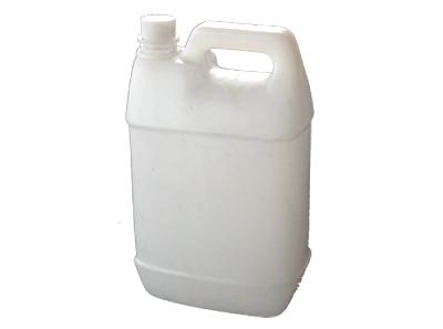 5升塑料化工桶-南海塑胶制品宝新有限公司提供2