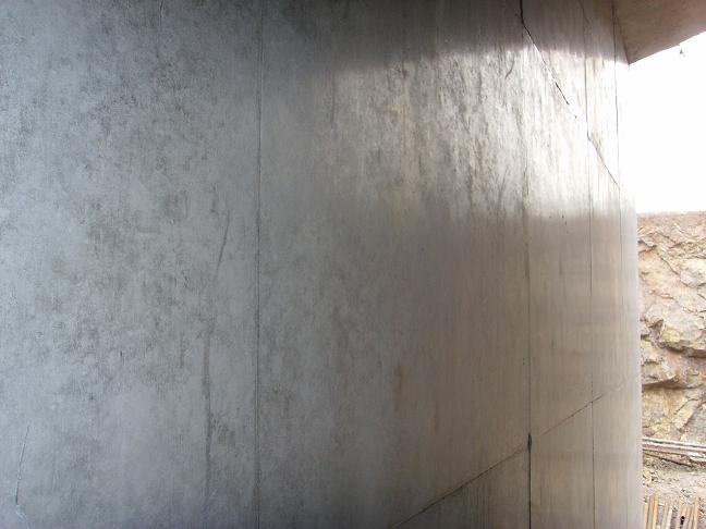 混凝土模板漆