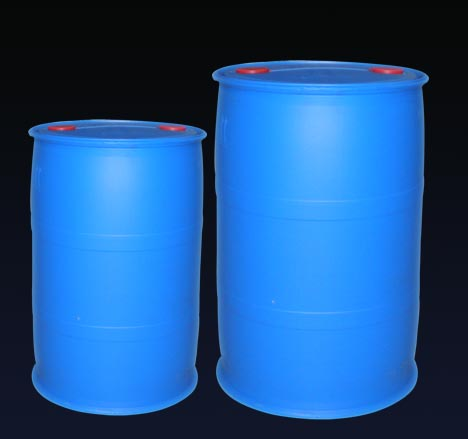 供应220l200l食品级别塑料桶