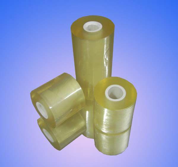 南海环保PVC电线膜 天永包装材料佛山有限公司提供南海环保PVC电