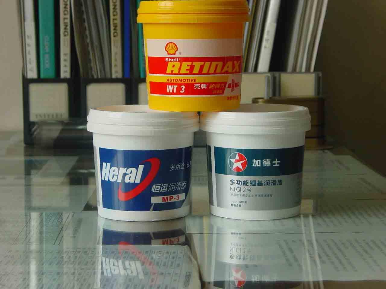 汉阳塑料机油桶 公司专业生产5l至20l多种规格的各色