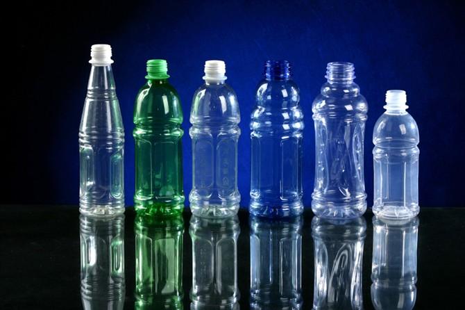 供应矿泉水瓶,饮料瓶,pet瓶图片