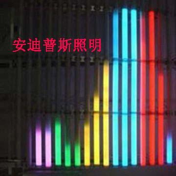 紫青棕浴霸风扇电机接线