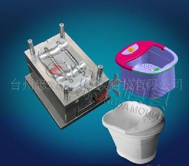 机械桶夹设计图纸