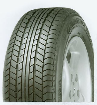邓禄普轮胎 汽车轮胎报价.倍耐力轮胎