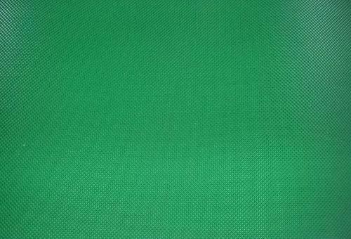 绿色花纹布材质贴图