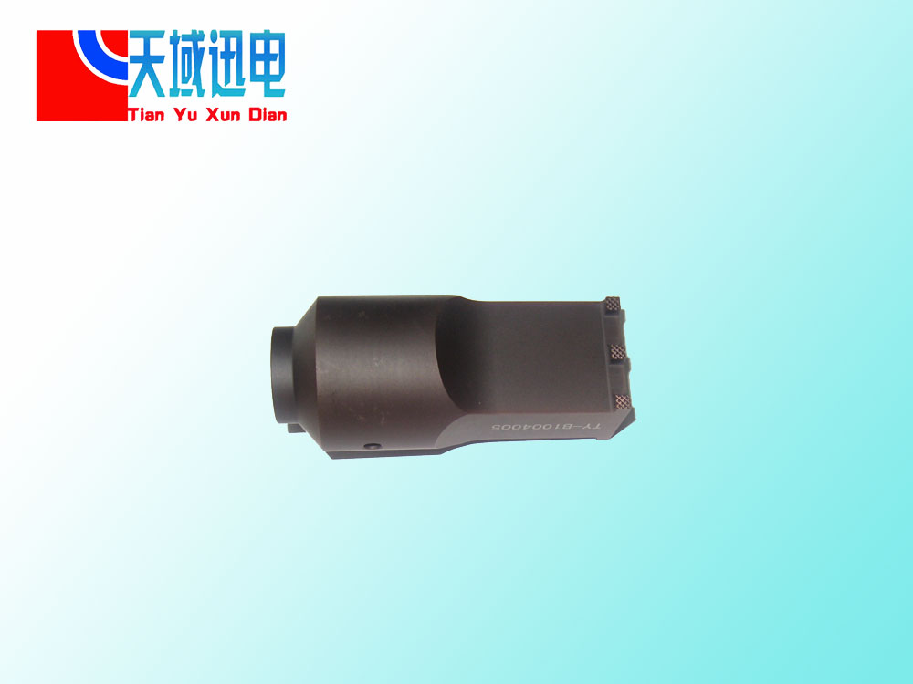 详细说明 留言信息 超声波金属点焊机 ty-4080j是通用型高频金属