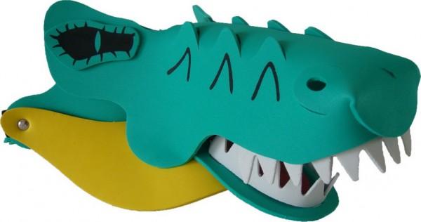 产品名称:卡通动物帽子(eva动物帽子,立体帽子) 产品尺寸:3岁