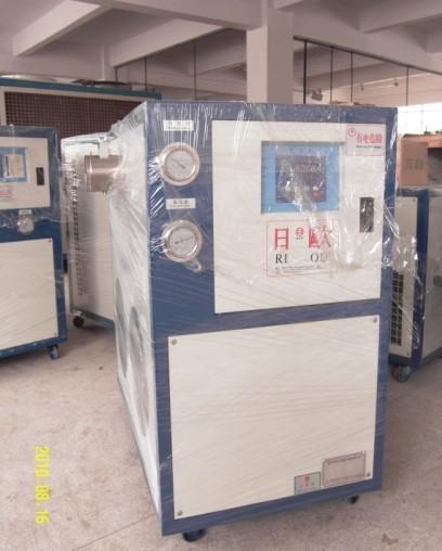 广州工业冷风机,工业冷风机,冷风机