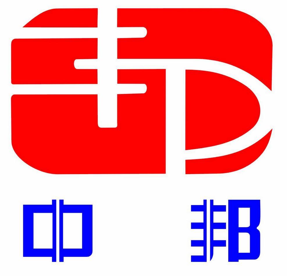 logo 标识 标志 设计 矢量 矢量图 素材 图标 987_948