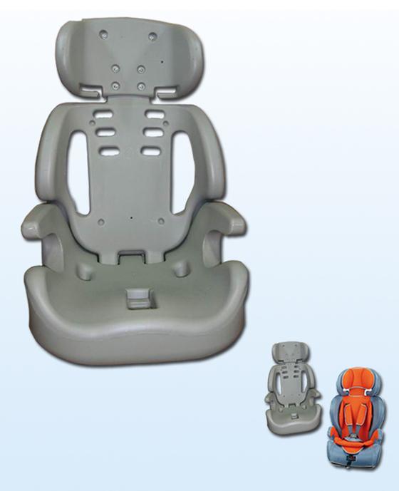 安全座椅儿童座椅汽车座椅