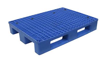 川字塑料卡板