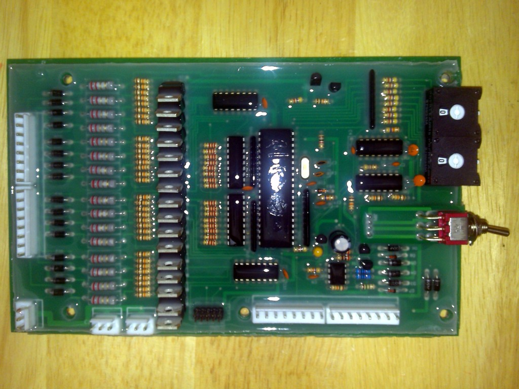 NK3电子元件